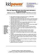 Plan_de_seguridad_de_Kidpower_para_niño