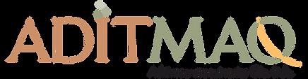 logo ADITMAQ.png
