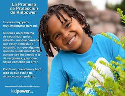promesa_de_protección_de_Kidpower.jpg