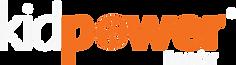 logo-Kidpower-Ecuador blanco.png