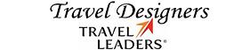 Travel_Designers_Travel_Leaders.png