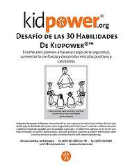 libro_desafío_de_las_30_habilidades_de_