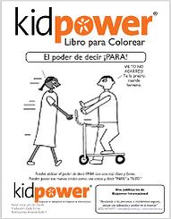 Libro colorear Kidpower.png