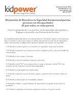 Declaracion de derechos de Kidpower.jpg