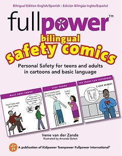 fullpower bilingue.jpg