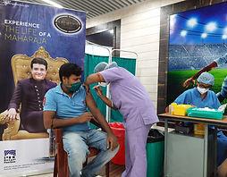 Bengal Peerless vaccine.jpg