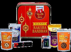 Sastasundar-Happy-Raksha-Bandhan-Diamond-Health-Box-1627381275-10089358-1 copy.png