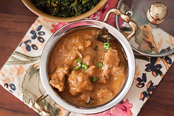 Bengali_Kosha_Mangsho_Mutton_Curry_Recip