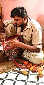 CD_Gujarat_bhimji 2.jpg