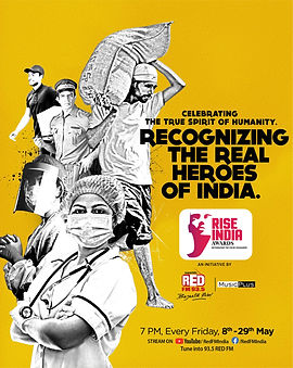 RISE INDIA AWARDS 93.5 FM.jpg