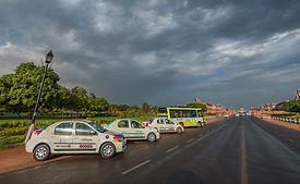 Lithium electric vehicles - Pic 2.jpg