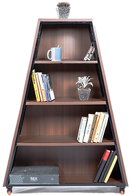 Designer Rack made out of WoW Boards copy.png
