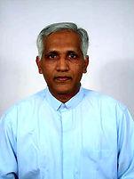 Fr Paul Fernandes, S.J.jpg