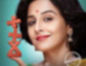 Shakuntala Devi.jpg