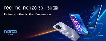 Realme Narzo 30 & 30 5G.jpg