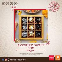 Assorted-Sweet-Box- By Binge Baefikar.jp
