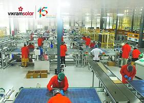 Vikram Solar Manufacturing Unit - Chennai (2).png