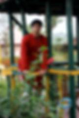 IMG_9602 copy.jpg
