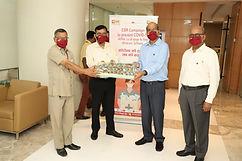 Photo 3_ Dr. Rajesh Kumar Yaduvanshi, Sh