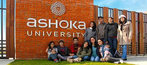 Ashoka University Image 2.png