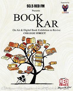 RED_FM_and_boiChoi.com_launches_'Book_