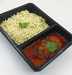 Subz kebab & Dhania rice.jpg