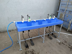 Hand Wash station by  Nilkamal.jpeg