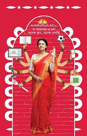 Pic_Aashirvaad Atta Durga Puja 2020.jpg