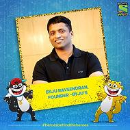 BYJU's Raveendran.jpg
