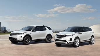 LAND ROVER BEGINS DELIVERY OF BS-VI PETR