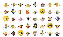 Minion Toys.jpg