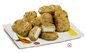 Spicy Chicken McNuggets copy.png