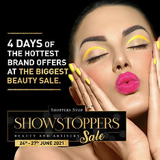 Shoppers Stop Showstoppers 2021 (1).jpeg