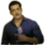 Pepsi X Salman Khan_2 copy.png