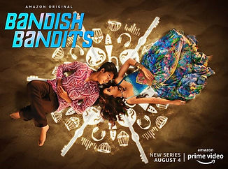 Bandish Bandits.jpg