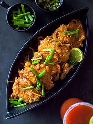 Pan Fried Spicy FIsh.jpg