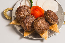 Galawti Kebab.jpg