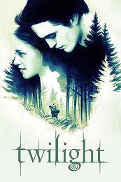 Twilight-NEW_ENG_2000x3000-min.jpg