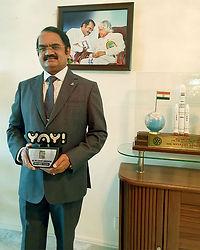 Dr. Mylswamy Annadurai - 1.jpg