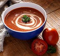 Traditional Tomato Basil Soup.JPG