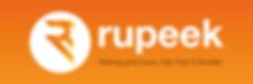 Rupeek Logo.png