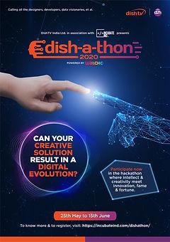 Image_Dish-a-thon 2020.jpg