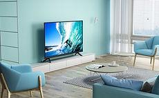 Realme TV.jpg