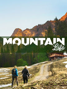 Mountain Life.jpg