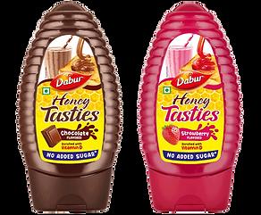 Pic_Dabur Honey Tasties_Chocolate & Strawberry copy.png