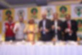 Launch of Unnati Litchi in Bihar.JPG