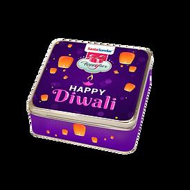 SS_Happy_box_3D_1.png