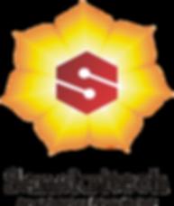 Sanskritech Logo High Res copy.png