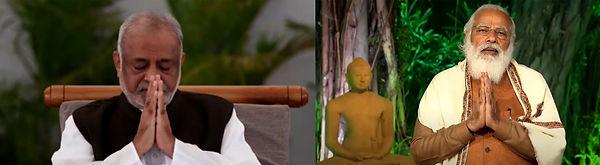 Daaji and Modi (2).jpg