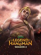 The Legend Of Hanuman 2.jpg